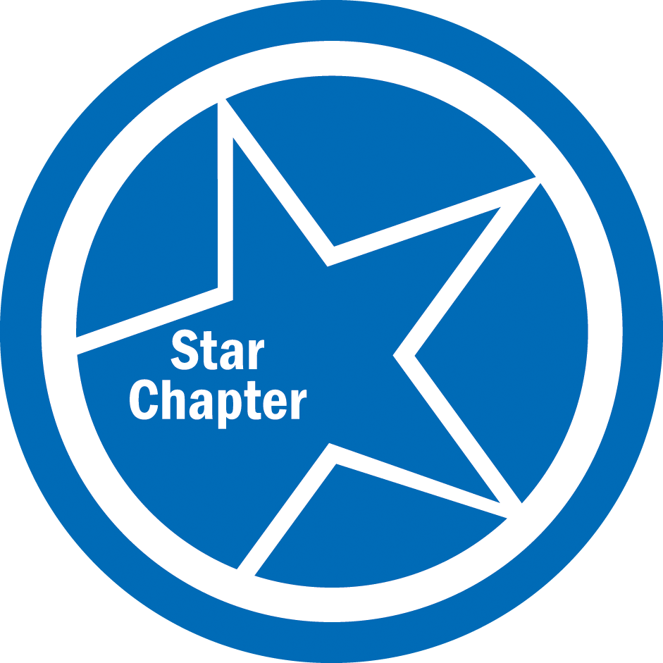 ChapterBadges_Star
