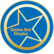 ChapterBadges_Golden Star