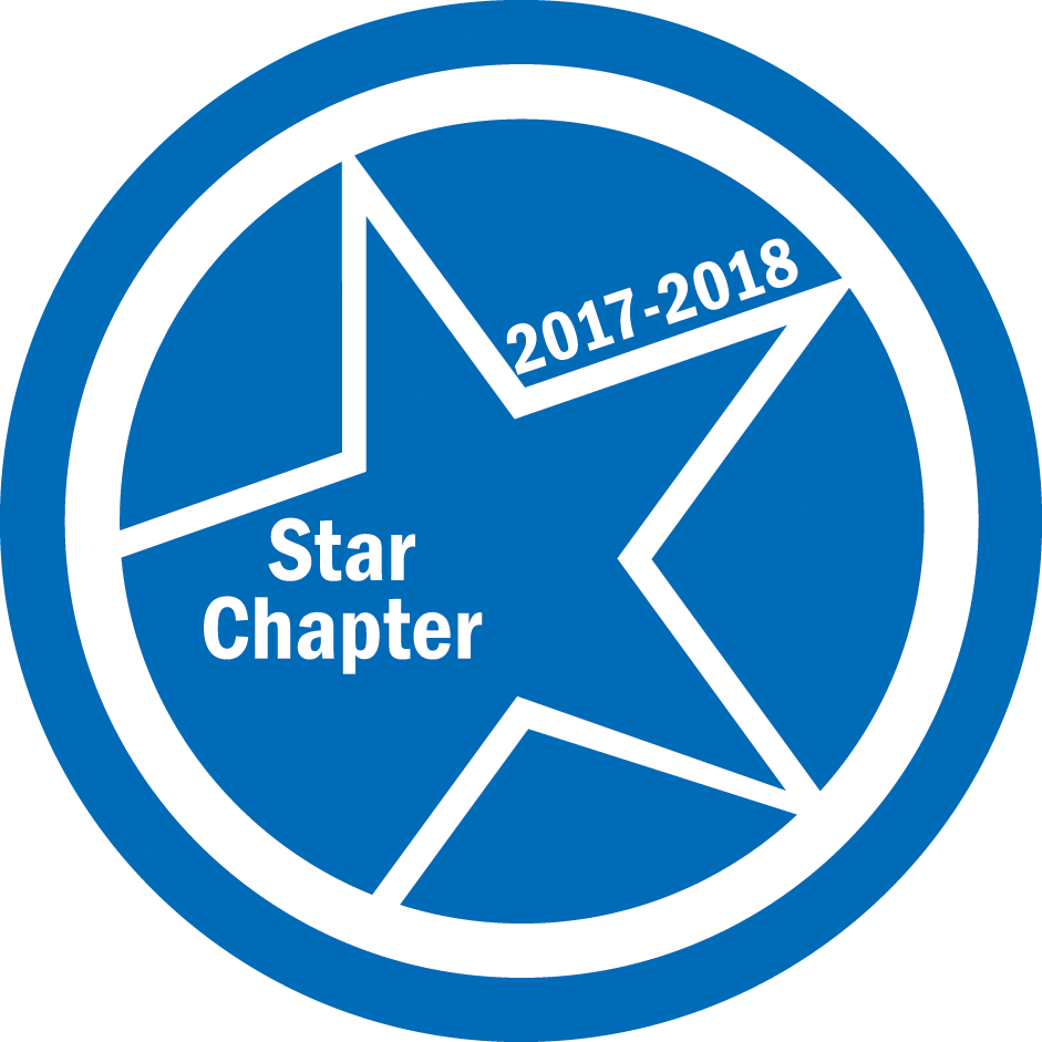 chapterbadges_golden-star