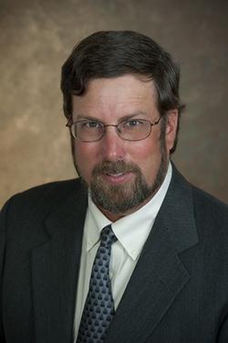 Scott Jones, Business & Economics, MIS