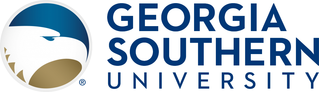 Georgia Southern Transparent Logo